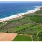Agua Blanca / lotes desde 162 m2 / Cerca de la playa 4