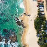 Agua Blanca / lotes desde 162 m2 / Cerca de la playa 5