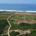 Tierra Blanca / 2,000 m2 / Cerca de la playa 5