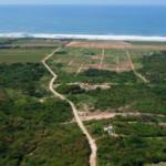 Tierra Blanca / 2,000 m2 / Cerca de la playa 6