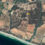 Tierra Blanca / 2,000 m2 / Cerca de la playa 15