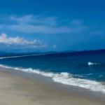 Playa Blanca / 80000 m² 2