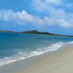 Playa Blanca / 80000 m² 3