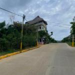 Punta de Zicatela / 580 m2 / Calle principal 4