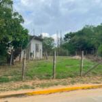 Punta de Zicatela / 580 m2 / Calle principal 14