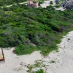 Chacahua / 2,000 m2 / Frente de Playa 4
