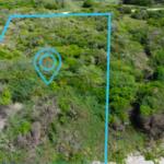 Chacahua / 2,000 m2 / Frente de Playa 13