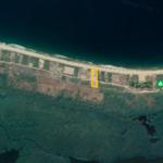 Chacahua / 2 lotes - 7200 m2 y 3850 m2 / con frente de playa 5