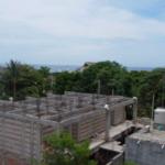Punta Zicatela / 300 m2 / Calle principal 4