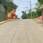 Punta Zicatela / 300 m2 / Calle principal 6