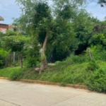 Punta Zicatela / 300 m2 / Calle principal 7