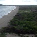 Chacahua / 814 m2 / Frente de playa 4