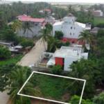 Tamarindos / 300 m2 / A 2 calles de la playa 4