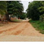 Tamarindos / 300 m2 / A 2 calles de la playa 9