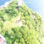 Hectarea en venta / Puerto Angel 6