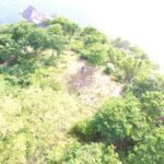 Hectarea en venta / Puerto Angel 7