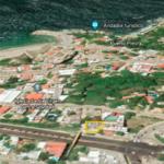 Puerto Escondido / 305.26 m2 / Vista al mar 7