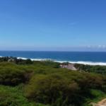 Lomas de la barra / 700 m2 / Vista al mar 7