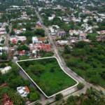 Rinconada/ Media Hectárea (5,000 m2) / Increíble vista al mar 5