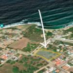 Rinconada/ Media Hectárea (5,000 m2) / Increíble vista al mar 6