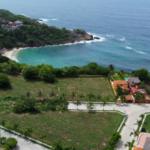 Carrizalillo / 360 m2 / Vista al mar / EXCLUSIVA ZONA RESIDENCIAL 2