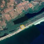 Barra de Navidad / 19.800 m2 / Frente de Playa 2