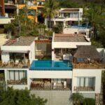 Casa Haba 6